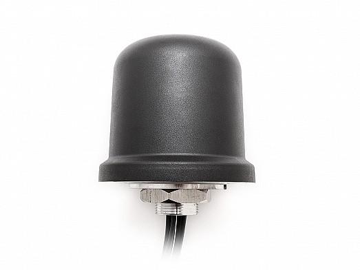 2J7050BGa Antenna