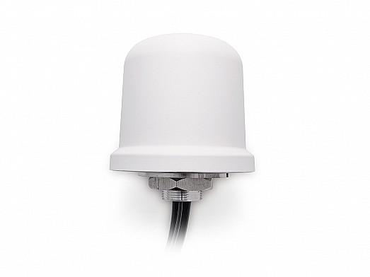 2J7024Bc Antenna