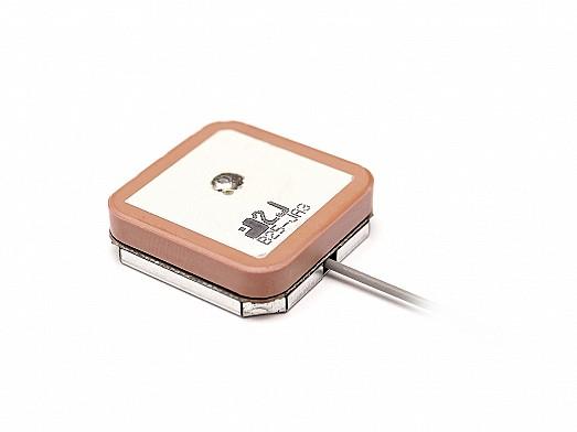 2JM0601F Antenna