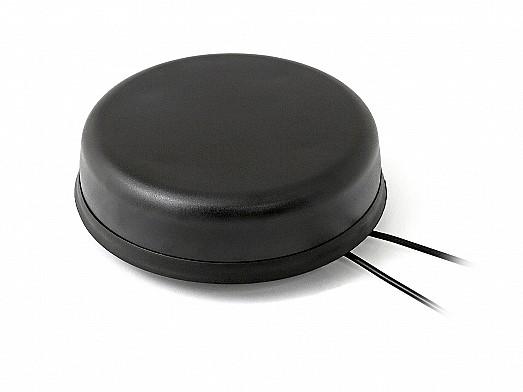 2J6500BGF Antenna