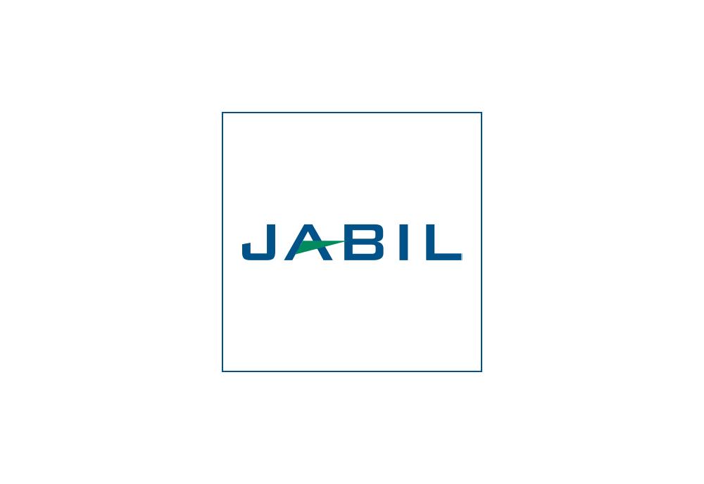 1000px-Jabil_logo.png