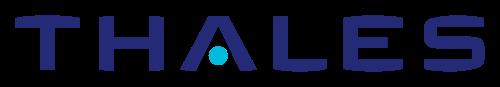 500px-Thales_Logo.png