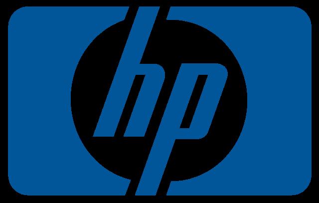 640px-Hewlett-Packard_logo.png