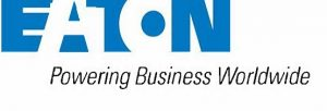 Eaton-Logo-small-300x102.jpg
