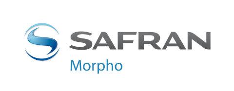SAFRAN_Morpho_logo_300dpi.jpg