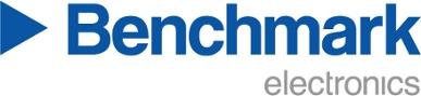 benchmark_logo.jpg