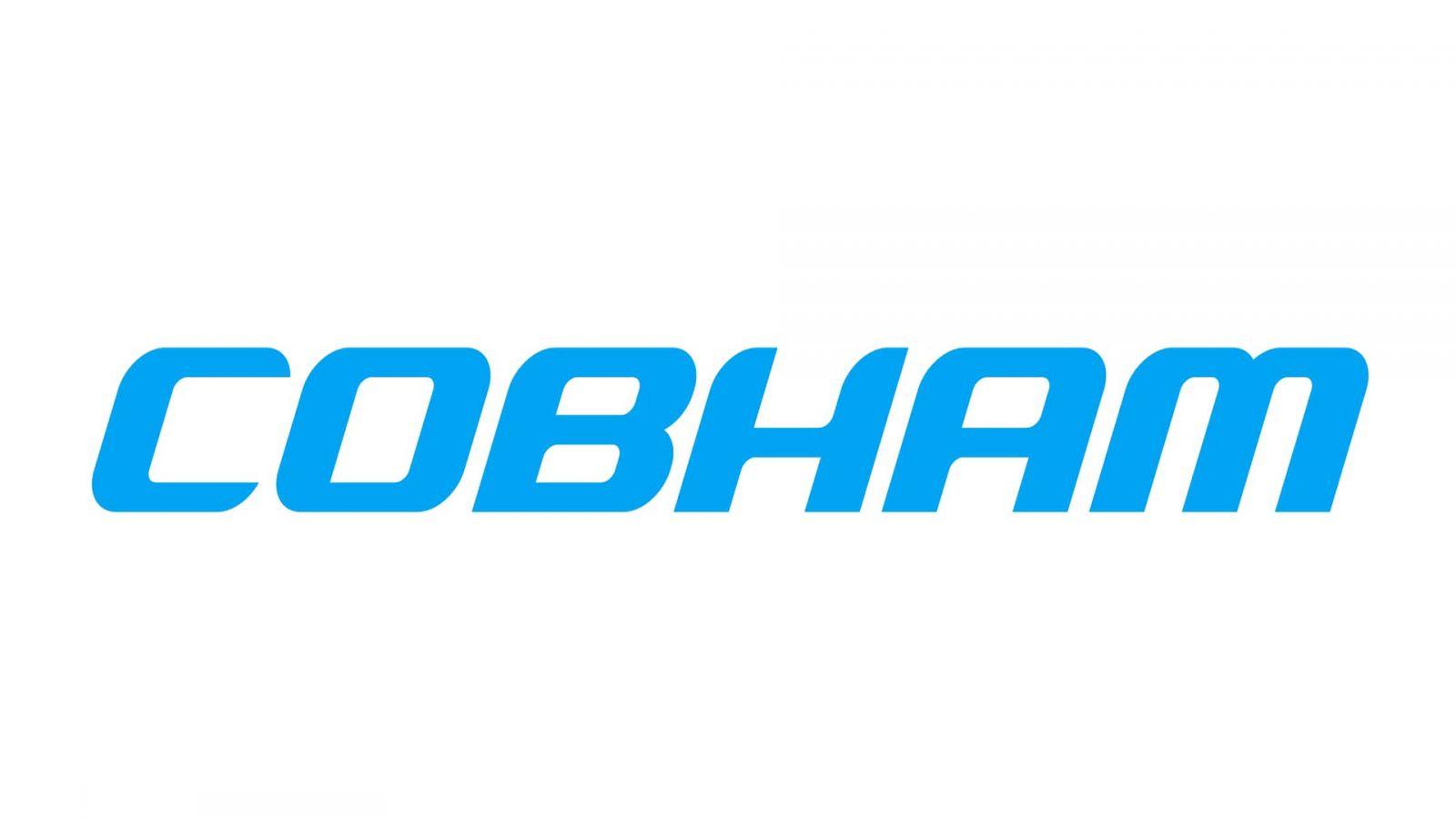 cobham-logo.jpg