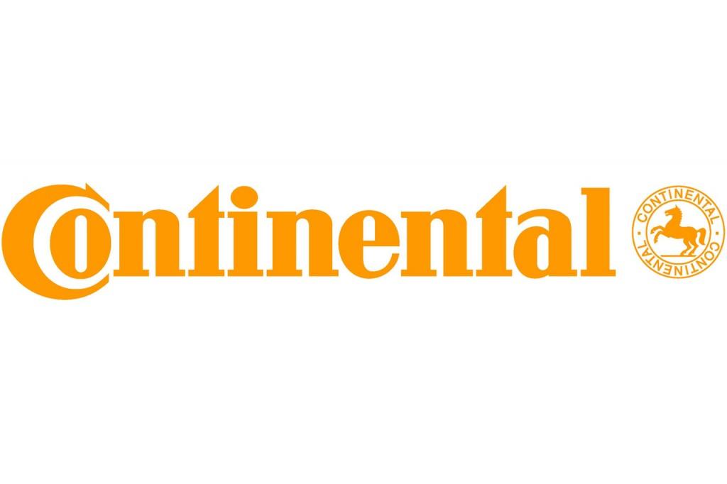 continental-logo1.jpg
