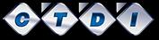 ctdi-logo.png