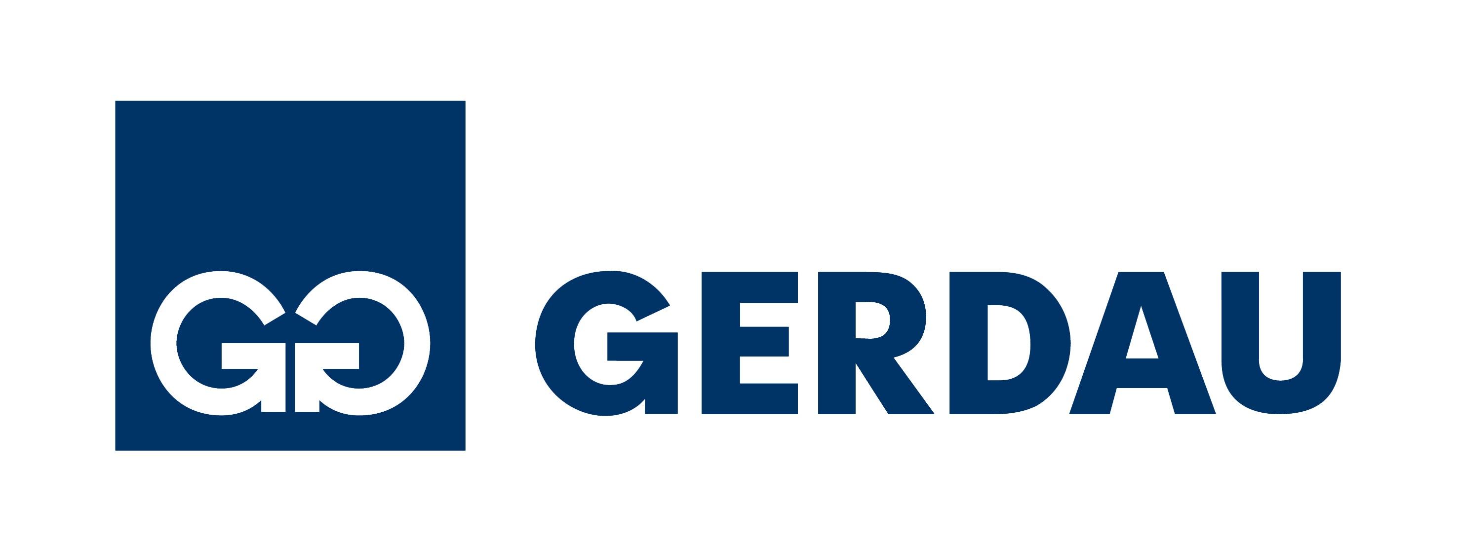 gerdau-logo.jpg