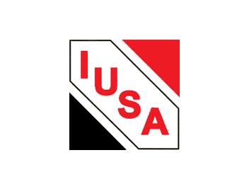 iusa-logo2.png