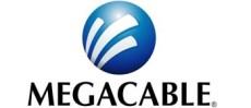 logo-megacable_1.jpg