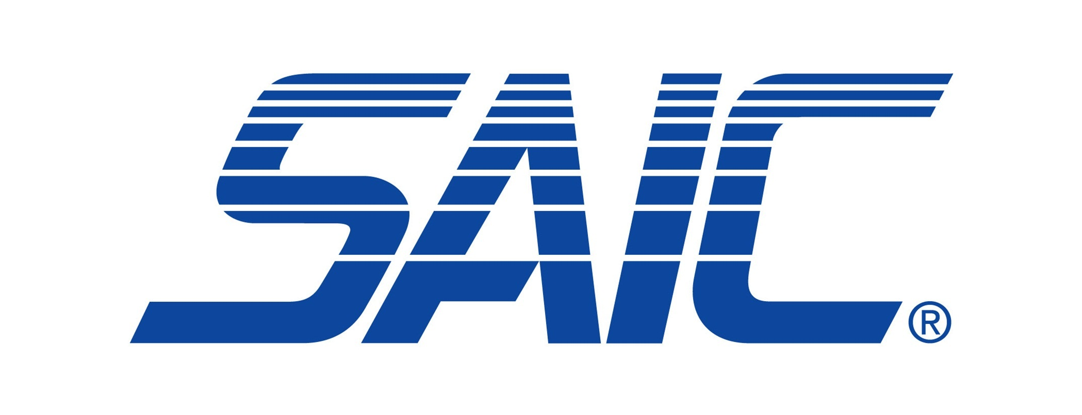 saic-logo-wallpaper.jpg