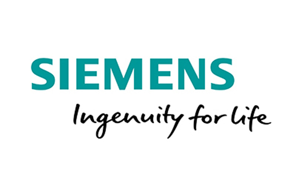 siemens-new-logo-600.jpg