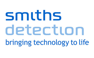 smiths-detection-logo.png