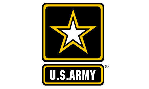 us-army-logo2.jpg